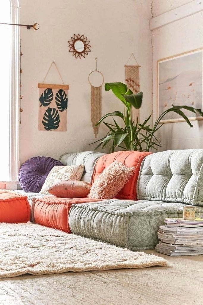 Living Room Seating Ideas Without Sofa Unique Floor Seating Ideas Living Room Best New Design Floor In 2020 Home Apartment Decor Interior Design