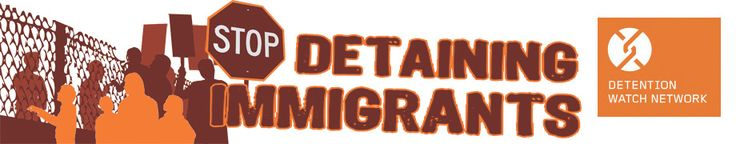 Infographic via @National Day Laborer Organizing Network: What's in the Senate Immigration Reform Compromise? #S744 #CIR | Detention Watch Network: Monitoring & Challenging Immigration Detention, Immigration Enforcement & Deportation