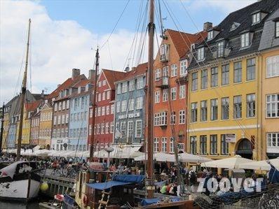Zoover - Kopenhagen