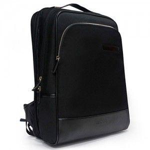 Business Backpacks for Men Best Laptop Backpack Toppu 287 (7)