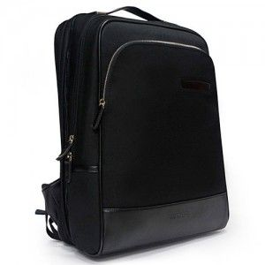 Business Backpacks for Men Best Laptop Backpack Toppu 287 (7)