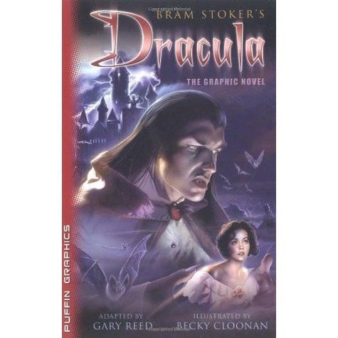 Stoker's hypnotic tale of the bloodthirsty Count Dracula, whose nocturnal atrocities are symbolic of an evil ages old yet forever new, endures as the quintessential story of suspense and horror. The unbridled lusts and desires, the diabolical cravings that Stoker dramatized with such mythical force, render Dracula resonant and unsettling a century later.