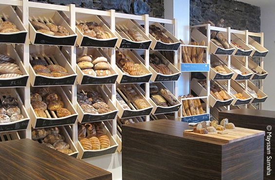 montreal pastry shop