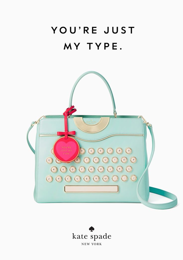 you have a way with words shop the valentine s day gift guide