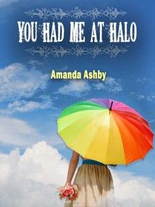 Amanda Ashby | fun, flirty, feel-good fiction