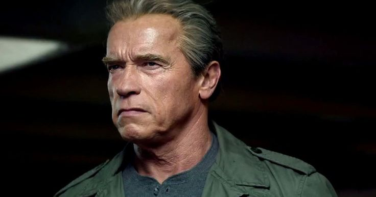 Arnold Schwarzenegger Takes on Revenge Drama '478' -- Arnold Schwarzenegger sets out destroy the air traffic controller responsible for the death of his family in '478'. -- http://movieweb.com/arnold-schwarzenegger-478-movie-cast/