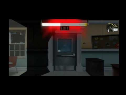 Let's Play Lit (1) This game is too dark for my eyes. - YouTube