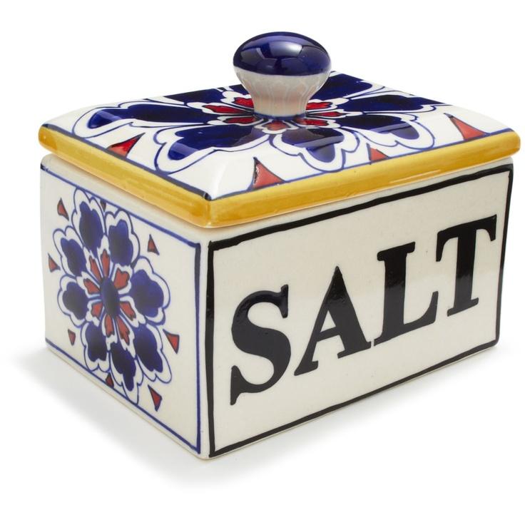 17 best images about salt cellars on pinterest pewter