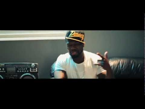50 cent - Complicated #Music
