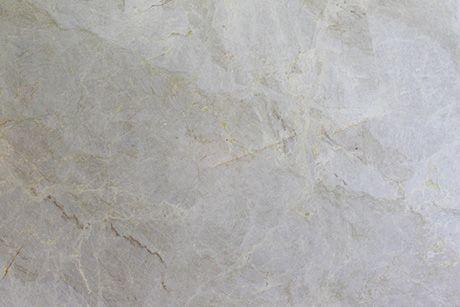 Taj Mahal Quartzite Countertops Xoxoxo Inside