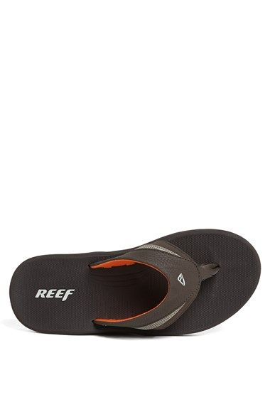 Reef 'Phantom Player' Flip Flop (Men) | Nordstrom