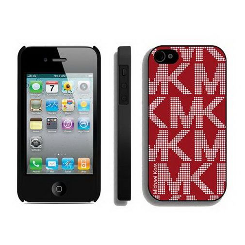 cheap Michael Kors Big Logo Signature Red iPhone 4 Cases sales online, save up to 90% off on the lookout for limited offer, no tax and free shipping.#handbags #design #totebag #fashionbag #shoppingbag #womenbag #womensfashion #luxurydesign #luxurybag #michaelkors #handbagsale #michaelkorshandbags #totebag #shoppingbag