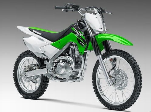 17 best images about dirt bikes radiator hose klr today s topic is the new kawasaki model this model is one of the off road category and is a very popular and sought after 2015 kawasaki klx is avail