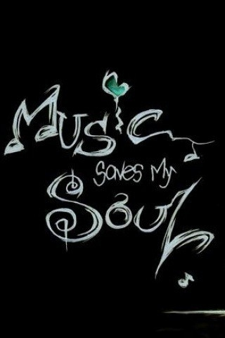 Music Saves My Soul Quotes Part 1 Music Music Lyrics My Music