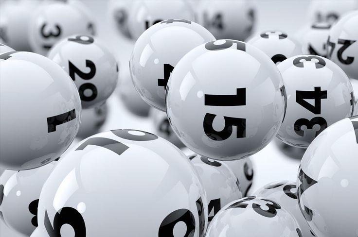 лотерея спортлото шарики: 9 тыс изображений найдено в Яндекс.Картинках
