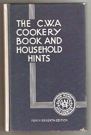 47th edition