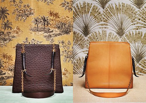 exquisite african designs - Google Search