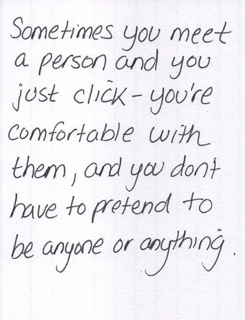 Friendship so true and best friends on pinterest