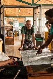 """Narcos"" Descenso (TV Episode 2015) - IMDb"