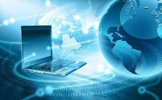 EPIRUS TV NEWS: (ΚΟΣΜΟΣ)Μινεσότα: Έφτασε τo ταχύτερο Internet στον...