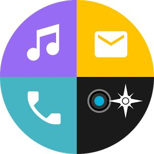 FlashOnCall PRO FlashOnCall is an app with flexible settings that uses flash on your smart phone's camera to notify you about various events, such as messages,apps and incoming calls.  – Flash can be used for any third party applications (viber, whatsapp, etc.) with custom settings – Flash on...