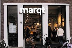 marqt - Recherche Google