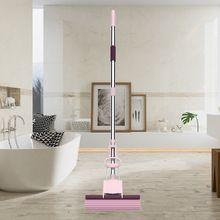 Factory production sponge mop 360 easy clean PVA mop
