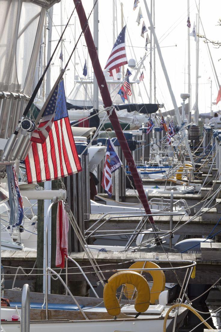 "Cape Cod Seaside Nostagic Charmers.  Cape Cod Beach Summers Cape's"" Islands Tans Nantucket & Martha's Vineyard Tours"