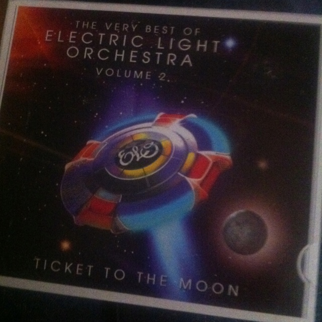 10 Best Images About Elo On Pinterest The Very Best