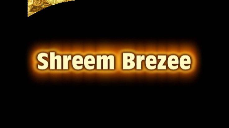 http://www.shreembrezee.com/