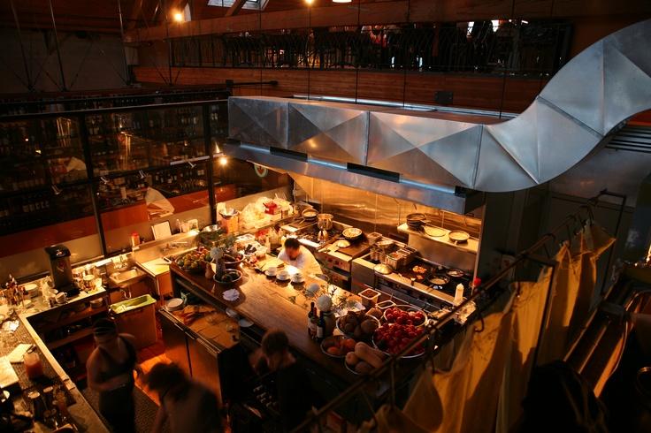 46 best cool restaurants in seattle images on pinterest diners seattle restaurants and restaurant. Black Bedroom Furniture Sets. Home Design Ideas