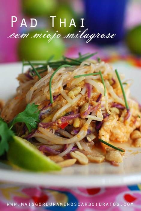 k swiss shoes singapore noodles calories cooked chicken