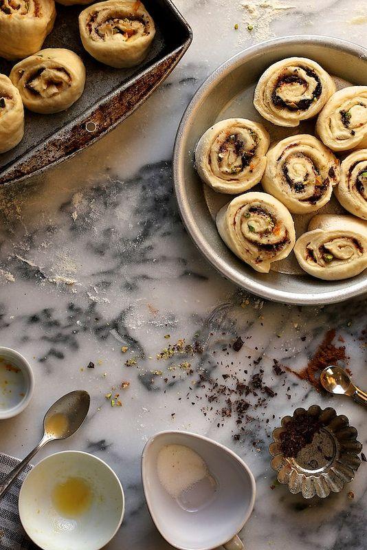 17 Best images about Joy the Baker Cooking Spotlight on Pinterest ...