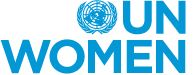 iKNOWPolitics Project Coordinator job in New York New York  NGO Job Vacancy   Duties and Responsibilities Under the supervision of the UN Women Policy Advisor and/or Policy Specialist on Political Participation the Project Coordinator will assume responsibility for the coordination of the iKNOW Politics project to implement ... If interested in this job click the link bellow.Apply to JobView more detail... #UNJobs#NGOJobs