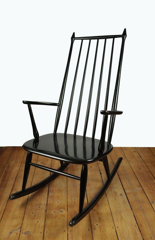 32 besten Stühle Bilder auf Pinterest