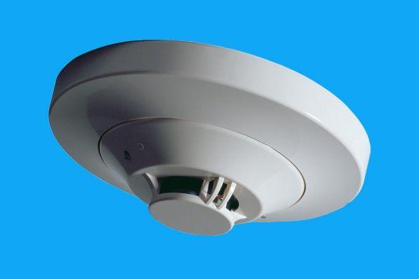 Bingung milih Heat Detector? Diskusikan kepada kami Detector Tepat utk Bangunan Anda dgn Harga yg Tepat untuk Kantong Anda