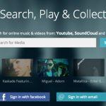 Solayo, escuchar música en línea gratis - http://www.cleardata.com.ar/internet/solayo-escuchar-musica-en-linea-gratis.html