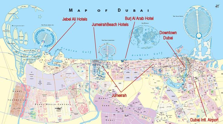 Complete Dubai City Map plus Travel Information Guide for Travelers,tourist map dubai,dubai city map pdf,dubai city map free download,dubai ...