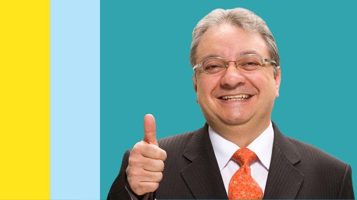 La Autoestima - Canal Oficial Jorge Duque Linares