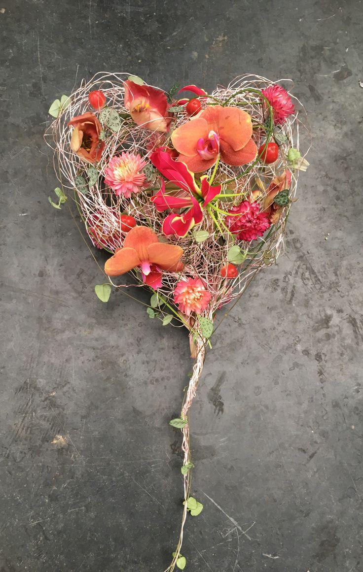 best wiosna images on Pinterest Floral design Floral