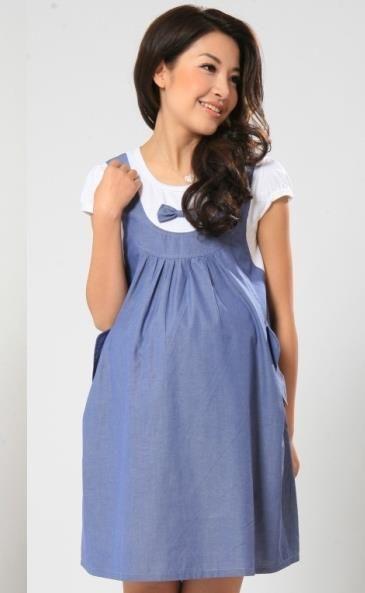 Выкройки костюмы для беременных