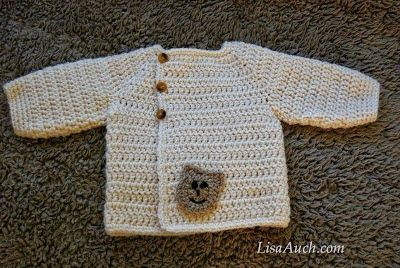 free crochet pattern for a newborn cardigan http://www.crochet-patterns-free.com/p/free-crochet-patterns-christening-sets.html