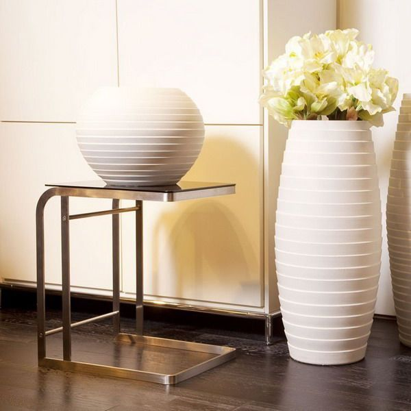 26 best Floor vases images on Pinterest | Floor vases, Decorative ...