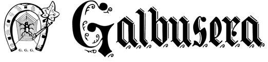Antik Beschläge mit Porzellan - Antik Beschläge und Schmiedeeisen Beschläge von Galbusera Snc