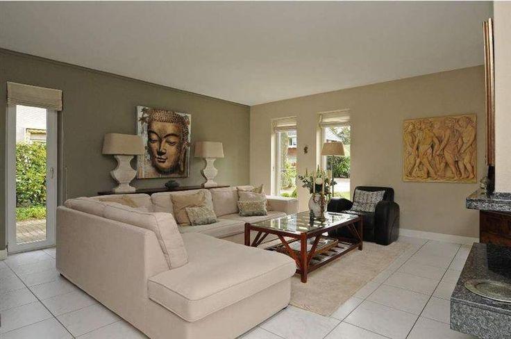romantische kleuren voor woonkamer ~ lactate for ., Deco ideeën