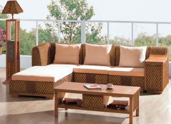 Wood Cheap Living Room Sets