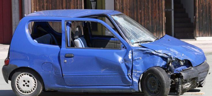uber driver deaths