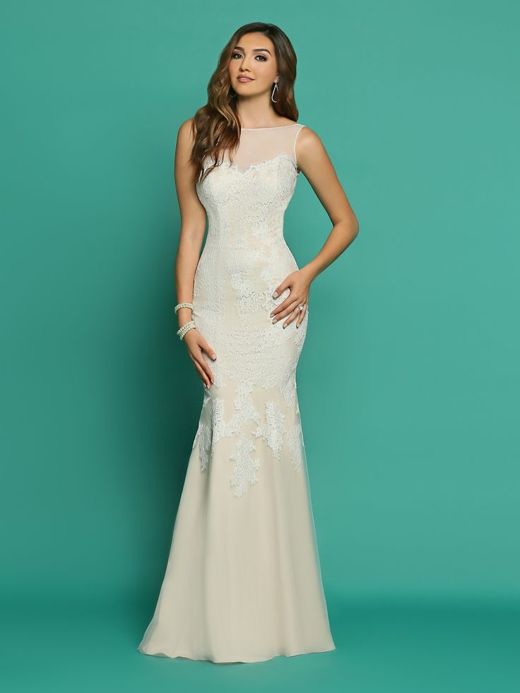 simple informal wedding dress - dressy dresses for weddings Check more at http://svesty.com/simple-informal-wedding-dress-dressy-dresses-for-weddings/