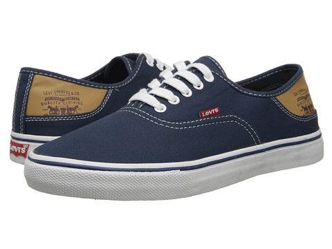 Levi's® Shoes Jordy Buck