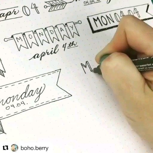 These header doodles are so useful and cute!😍 Tutorial by the talented @boho.berry 🎀 ____ You can shop quality notebooks, fineliners, washis, stickers, brush pens, and more at the shop😊 ⠀ FREE tracked worldwide shipping🌈 ⠀ Just click the link in bio👉@otrio.stationery ⠀ ⠀ ⠀ ⠀ ⠀ ⠀ #stationery #stationeryaddict #stationerylove #stationeryshop #stationerystore #bulletjournal #uk #america #canada #howtodoodle #doodles #doodletutorial #stepbystep #header #notebook
